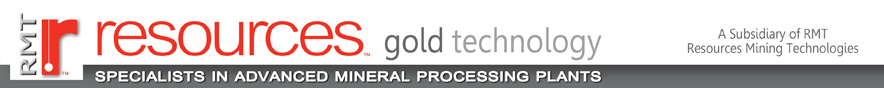 Resources-Gold-Processing-Technology