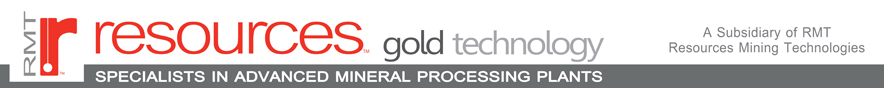 Resources-Gold-Technology